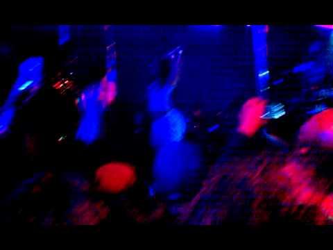The Club Birmingham al Volcano....birmingham al