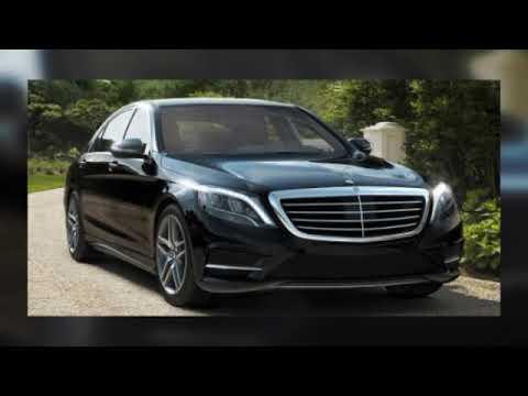 Mercedes Chauffeur London | hirealondonchauffeur.co.uk | Call 447469846963
