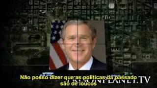 Vídeo 11 de Radu (O-zone)