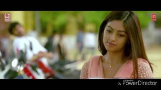 Download Bangla new  romantic  video song 2017 3Gp Mp4