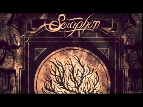 Seraphim - Syndrome