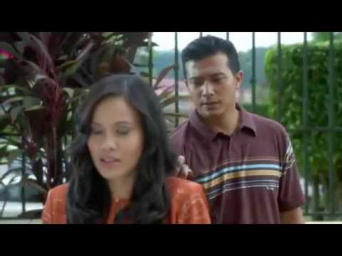 [promo] Adam & Hawa - Episode 1- 4 Online ! video