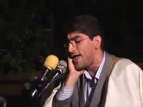 World's Best Quran Recitation Surah Al Fatiha video