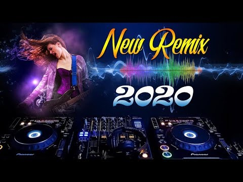 Download  NEW REMIX 2020: Tagalog 2020 - REMIX Super Hits Songs 2020 HD Gratis, download lagu terbaru