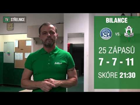 Preview k utkání 17. kola na Slovácku