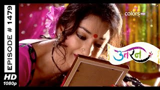 Uttaran - ???? - 6th October 2014 - Full Episode(HD)
