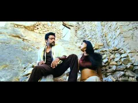 Singam Movie Song Enidhayam Hd video