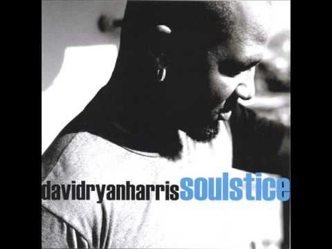 David Ryan Harris - Used To This