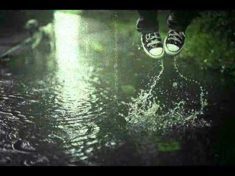 Imago - Rain Song