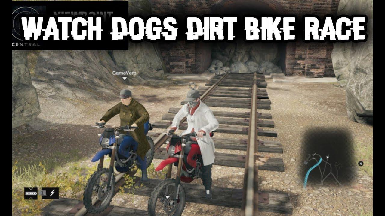 Dirt Bikes Game Online Free maxresdefault jpg