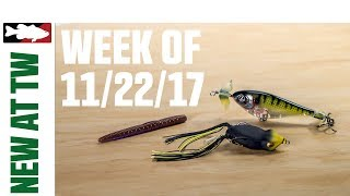 The Hook Up Tackle - Bass Fishing Lures-Bass Fishing Rods ...