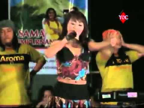 Dangdut Koplo Hot Bunga video