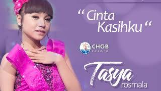 download lagu Cinta Kasihku - Tasya Rosmala  Preview gratis