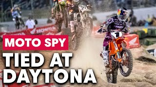 It's Not Over Yet | Moto Spy Supercross S4E6