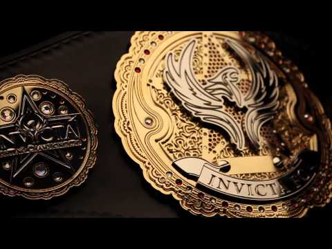 Invicta FC10 - Fight Pass