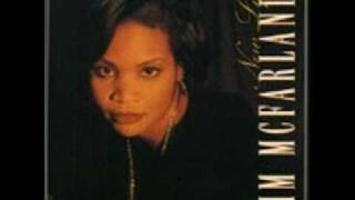 Kim McFarland-I Surrender