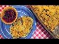 Classic Tuna Noodle Casserole ~ Retro Recipe ~  Noreen's Kitchen