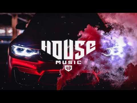 HouseMusicHD