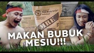 download lagu Nyobain Makan Mre Di Medan Perang  Mati Penasaran gratis