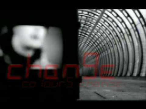 Depeche Mode - Comatose