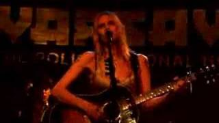 Watch Aimee Mann Way Back When video