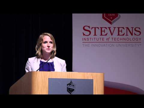 Stevens Institute of Technology: iAgua 2014 Innovation Expo Project Plan Pitch