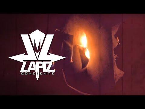 Lapiz Conciente - Child Support
