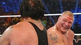 10 Shocking WWE Moments That Weren