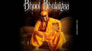 bhool bhulaiyaa full m...