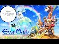 Ever Oasis -  Review