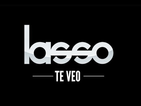 lasso-te-veo-video-oficial.html