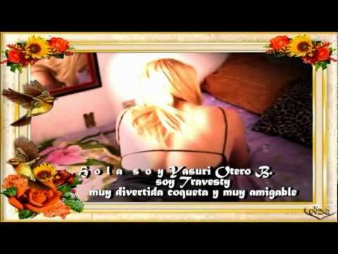 productorac2 Yasuri Otero B.