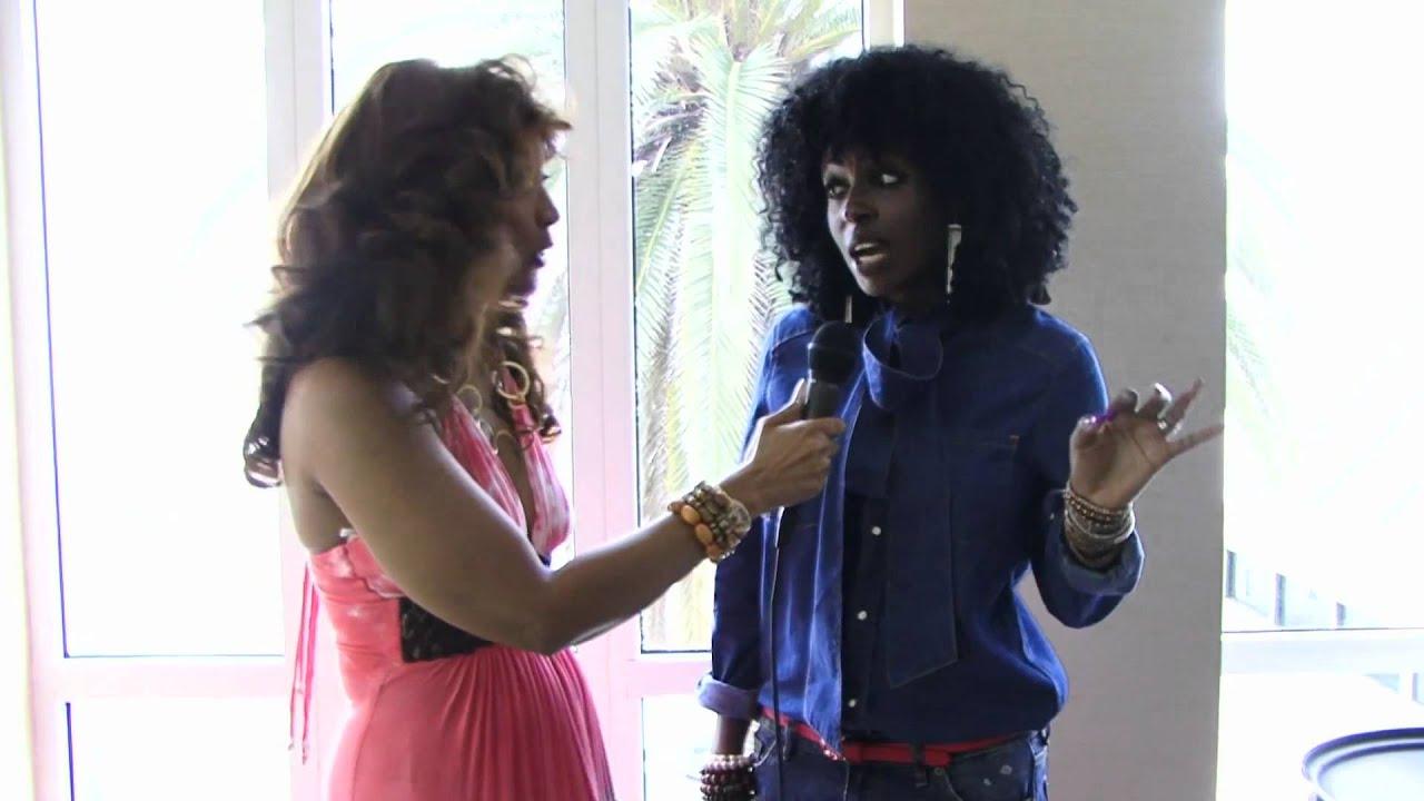Reese Alexander Folake Huntoon Talk Style Pantry Fashion Blog Youtube