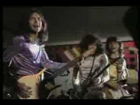 Golden Earring - Stand by Me