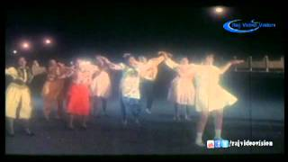Thappu - Thappu Thappu HD Song