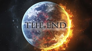 Scientists & Bible Agree: MASS Human & Animal Extinction Is Near, Possibly Within A Decade! WATCH!‏