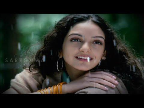 Gham Ka Khazana Tera Bhi Hai...| Sajda | Jagjit Singh | Lata Mangeshkar |