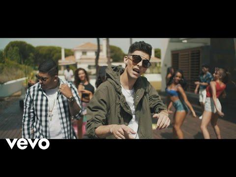 Danny Romero - La Oportunidad feat. Carlitos Rossy