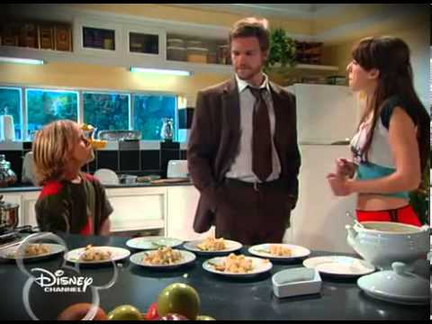 Watch Floricienta - Capitulo 8 - 1º Temporada