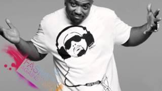 Watch Timbaland Retro Ft Sebastian video