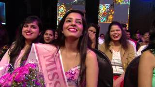 Mirchi Top 20 | Shamita Shetty VS Manish Paul: Epic Thumka Battle