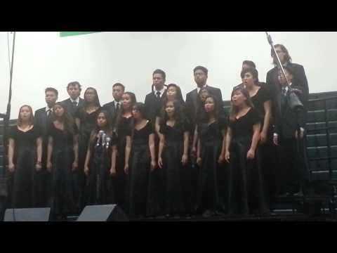 Nogales Fall Concert