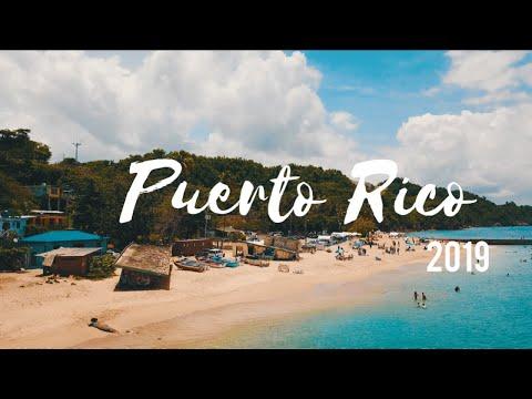 EXPLORE PUERTO RICO WITH US | @VALELORENBEAUTY