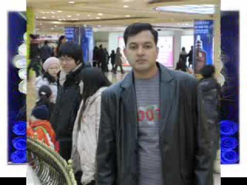 Yaar Badal Na Jaana.( Alka & Udit Narayan ) Bhimber A.K