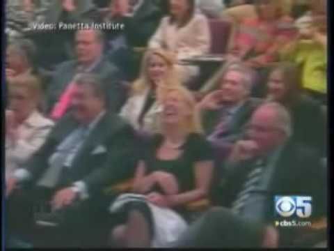 Obama's David Plouffe re: Karl Rove-