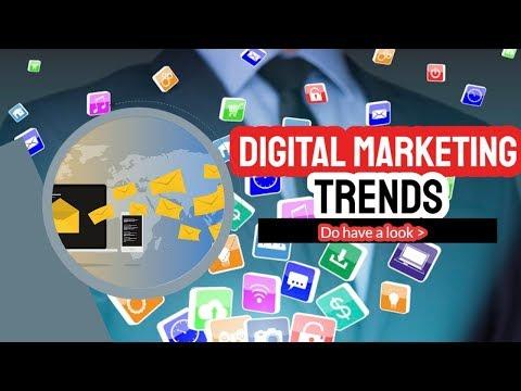 Digital marketing trends 2017    desktops vs laptops vs mobile vs tablets devices comparison