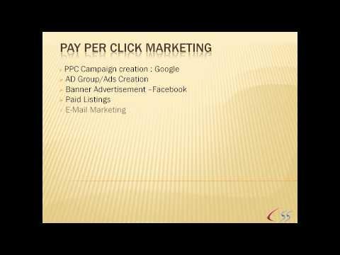 India's No.1 PPC Company-Google Adwords Providers
