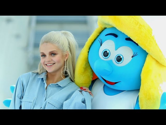 "Margaret – ""Blue Vibes"" – PnŚ"