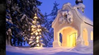Watch Al Jarreau White Christmas video
