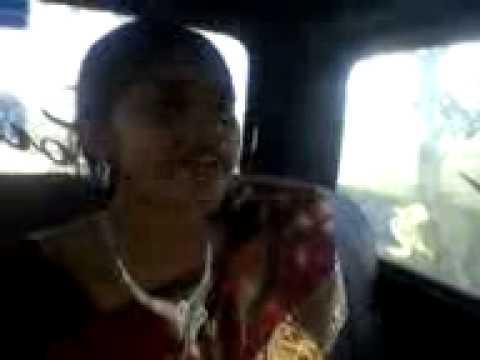 Bengoli Sex video